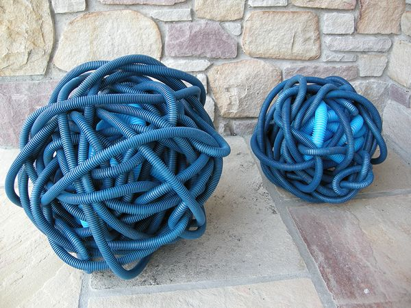 Boules-bleues-W