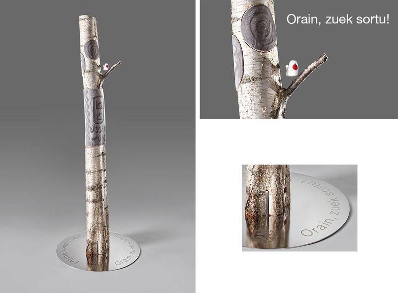 Montage-Orain-1